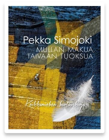 Mullan_makua