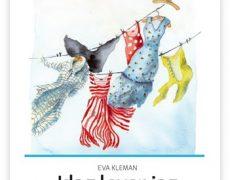 Eva Kleman: Idag lever jag