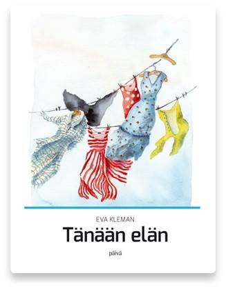 tanaan_elan